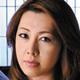 熟女AV無料鑑賞BLOGのバナー画像2